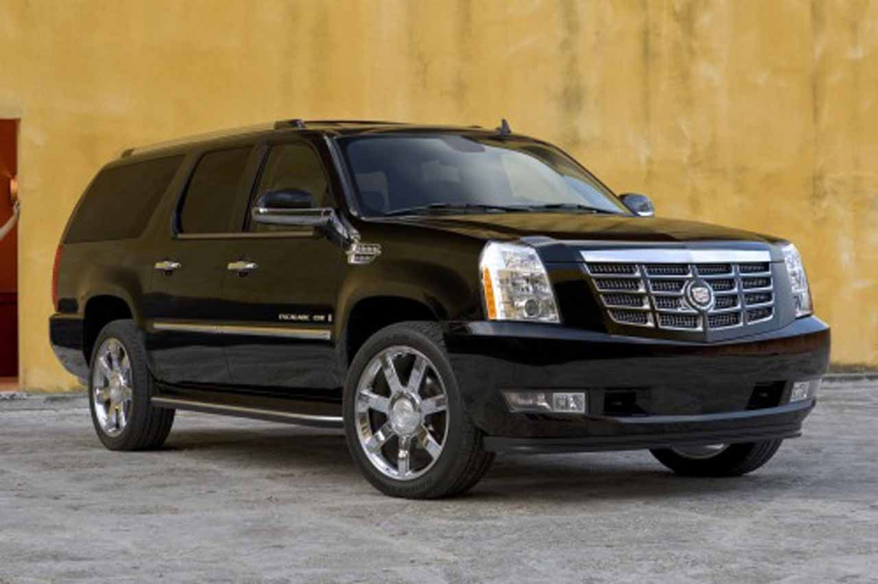 2014 cadillac escalade release date price with redesign http www