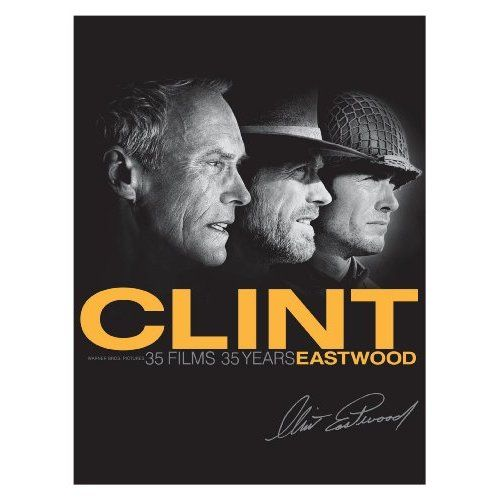 Amazon.com: Clint Eastwood: 35 Films 35 Years at Warner Bros.: Clint Eastwood: Movies & TV