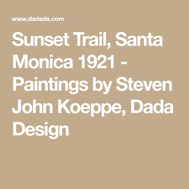 900 Bygone Los Angeles Ideas In 2021 Los Angeles Vintage Los Angeles Los Angeles History
