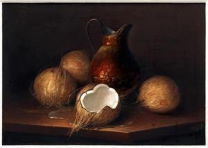 Armando Ahuatzi   Pintor   Valor, precios y resultados de las obras