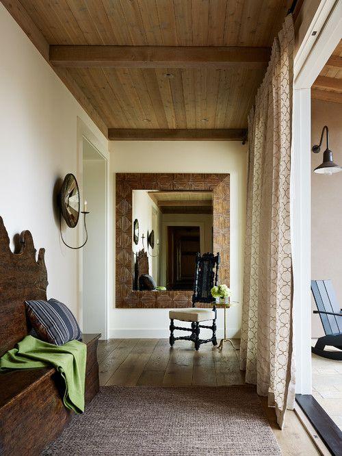 Beau Homedecordream: Architecture U0026 Interior Design Santa Rosa Residence, CA.  Jennifer Robin Interiors. Joe Fletcheru2026 Via Tumblr