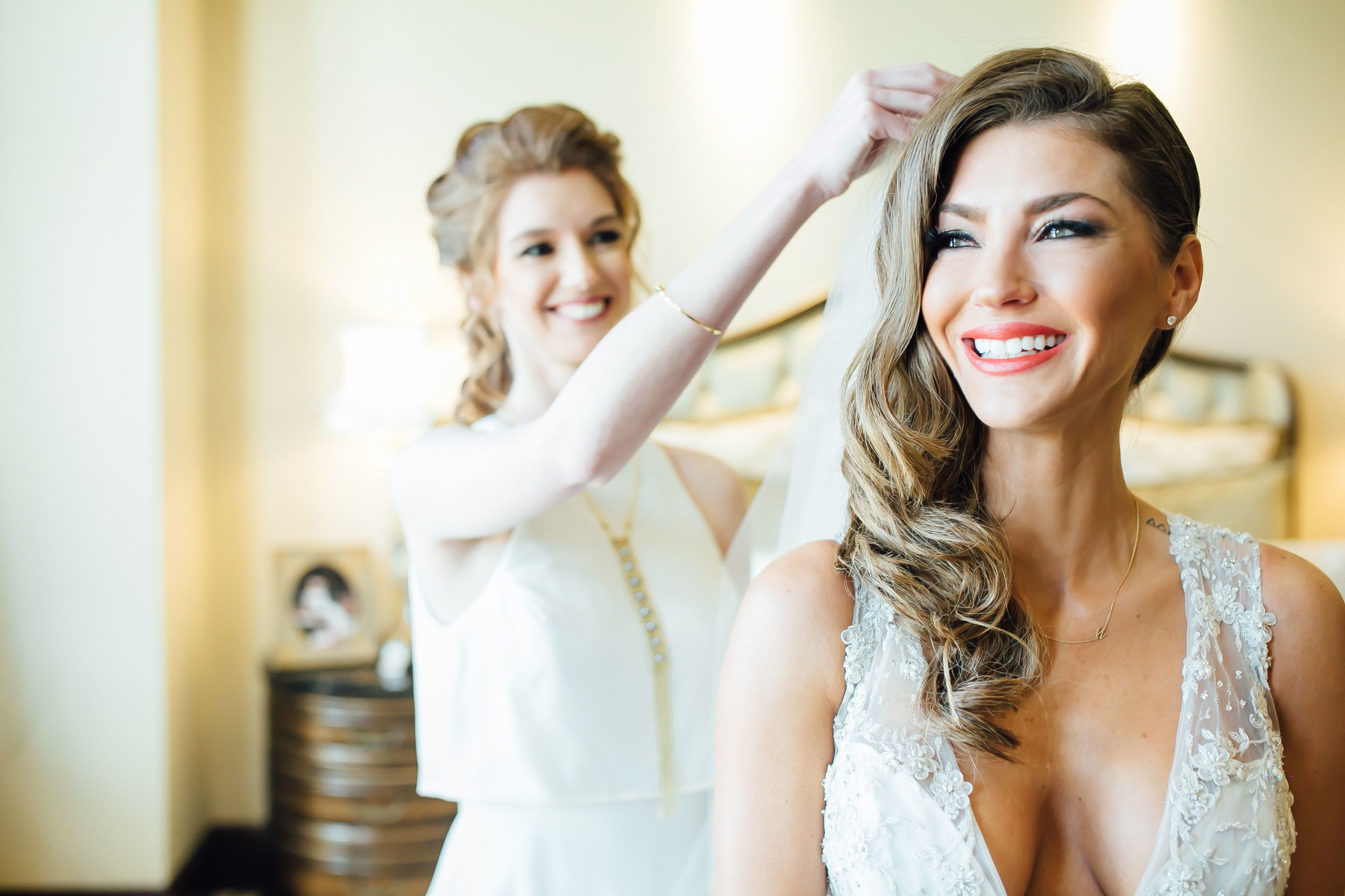Bachelor star ashlee frazier finds her happily ever after hair