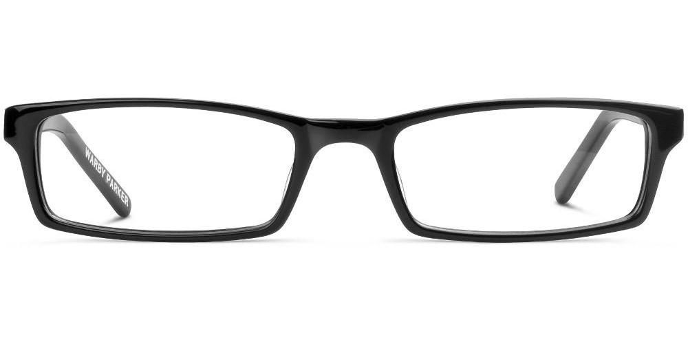 6ea726ddfd Sibley – Eyeglasses – Men