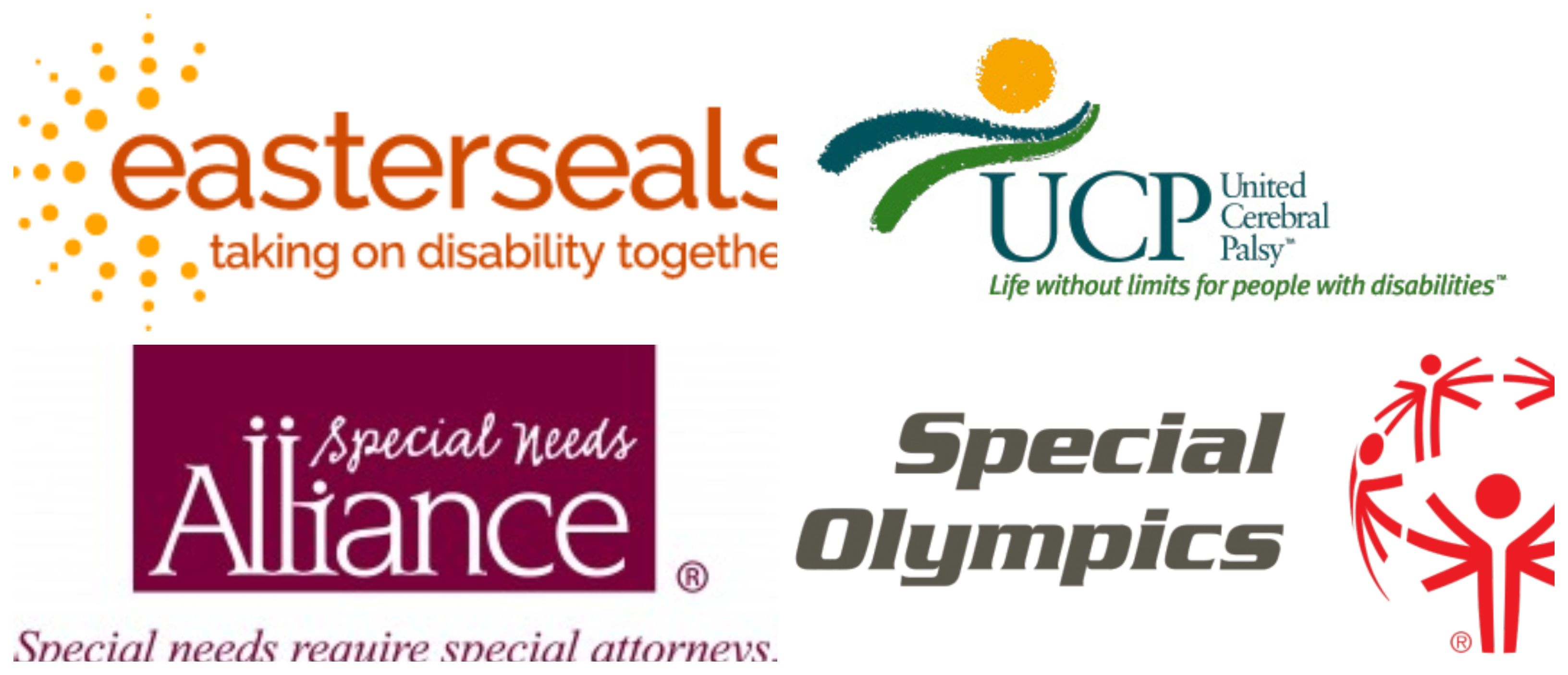 10 Special Needs Organizations You >> 10 Special Needs Organizations You Should Know About