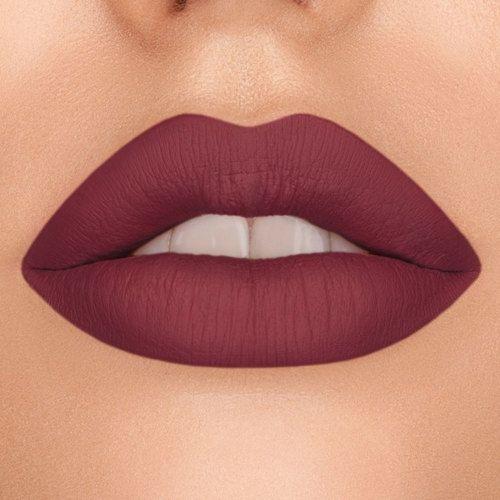 Dreamy Matte Liquid Lipstick Lipsticksmake Up Liquid Lipstick
