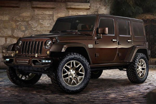 2016 Jeep Wrangler Sport Price Review Features Specs And Design