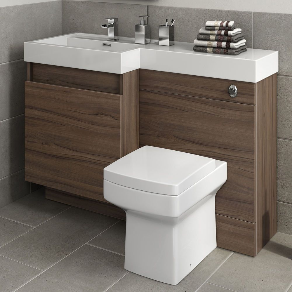 Modern Basin Taps Modern Bath Taps Bathroom Taps View All