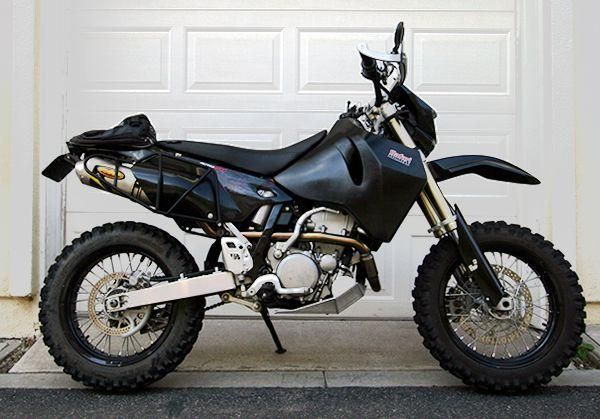 Best Enduro Motorcycle >> Dual Sport Motorcycles 10 Best Photos Motorcycles Enduro