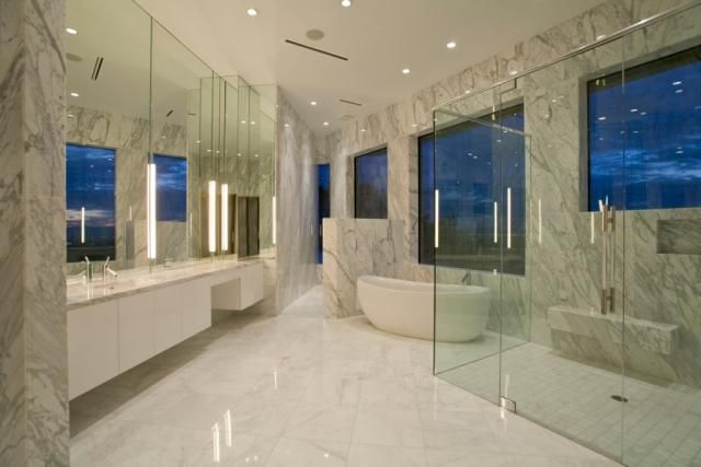 love this bathroom!!!