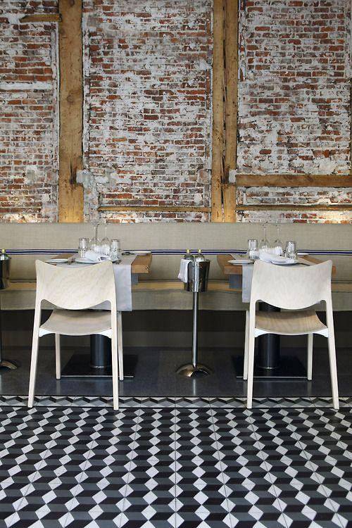 43 Ideas De Chefs Y Restaurantes Favoritos Restaurantes Chefs Restaurantes Madrid