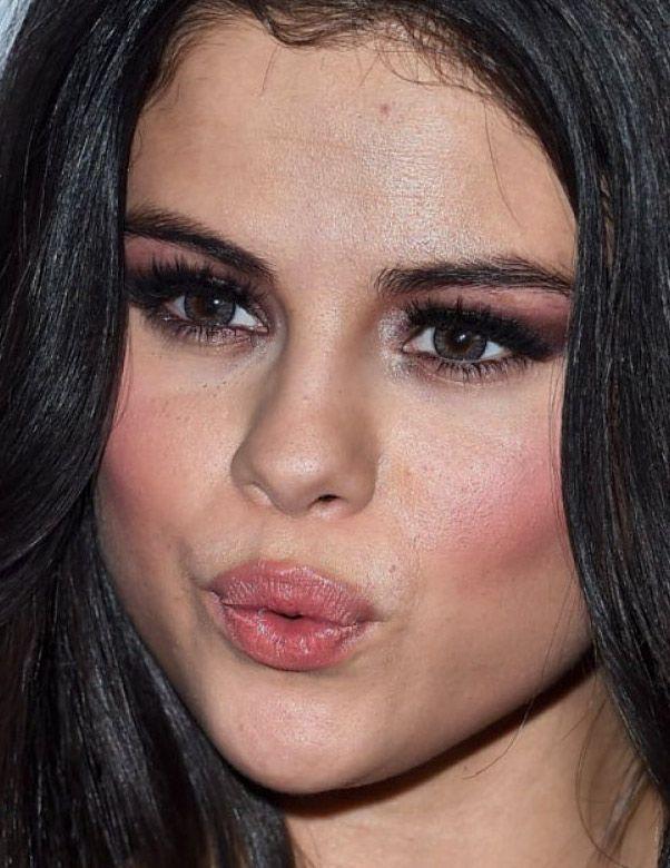 Selena Gomez kön video XXX
