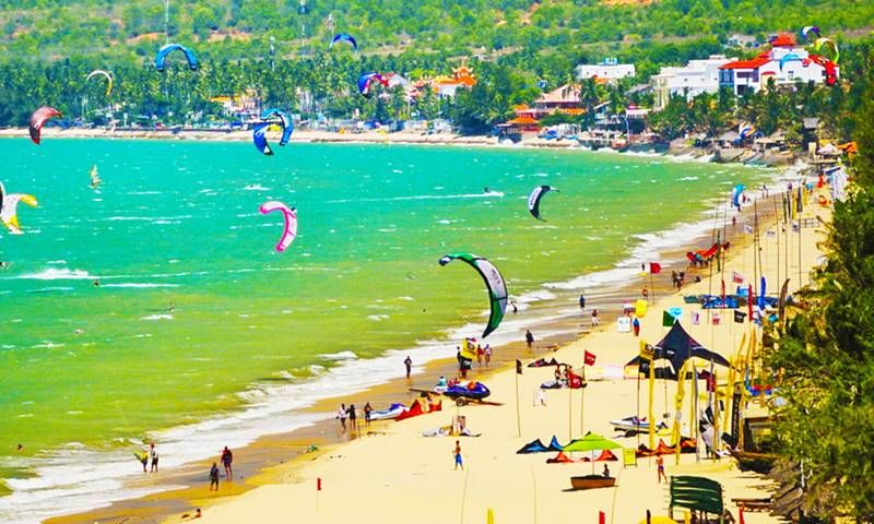 What Are The Best Beaches In Vietnam