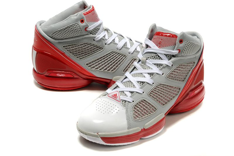 431cd0f5f24e ... black red (y534u)  cheap adizero rose 1.5 green and white for sale  derrick rose 1.5 shoes pinterest derrick rose