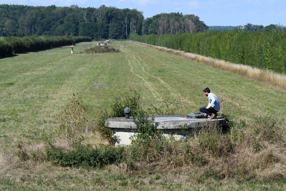Le Doubs Le Jura La Haute Saone Et Le Territoire De Belfort Sont Tous Passes En Etat De Crise En Raison De La S Territoire De Belfort Bassin Versant Le Doubs