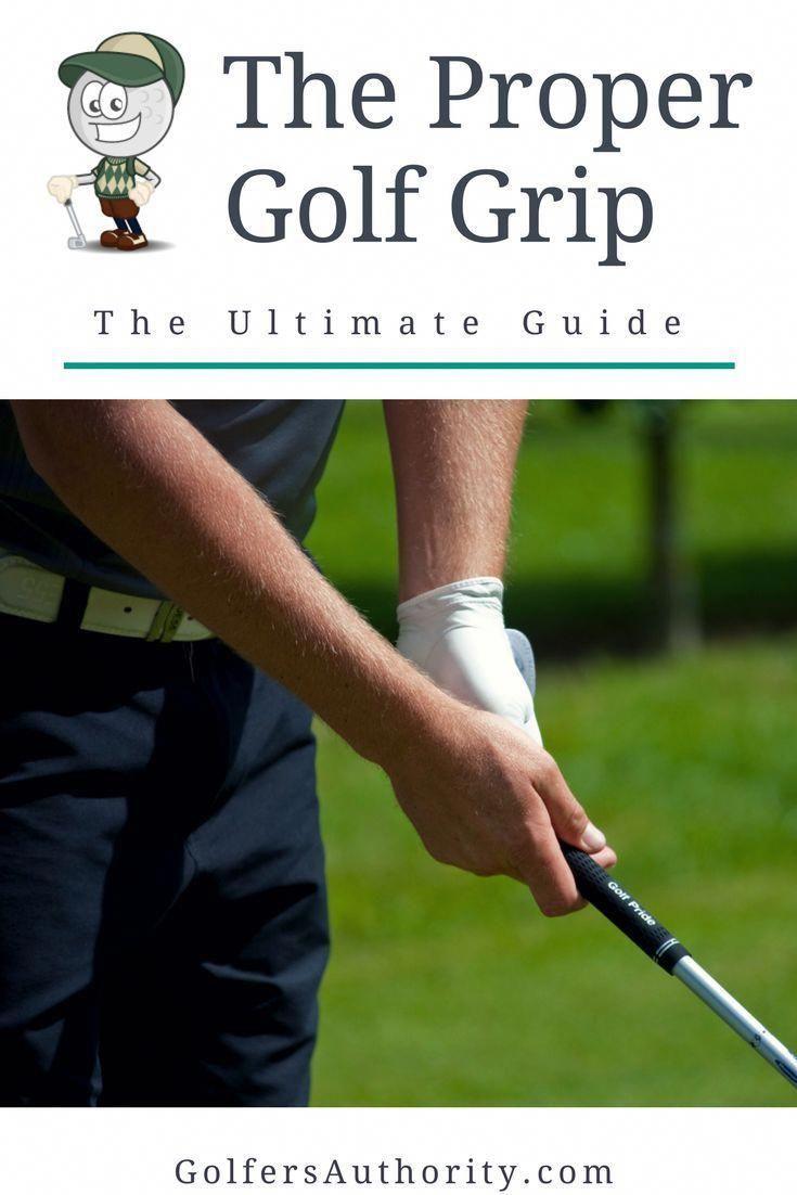 Golf grip tips golf grip golf tips golf club grips