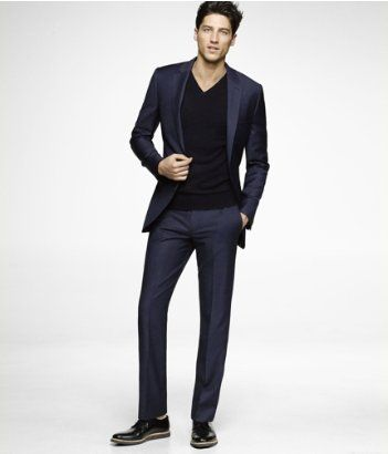 Explore Navy Suits, Men's Suits, and more!