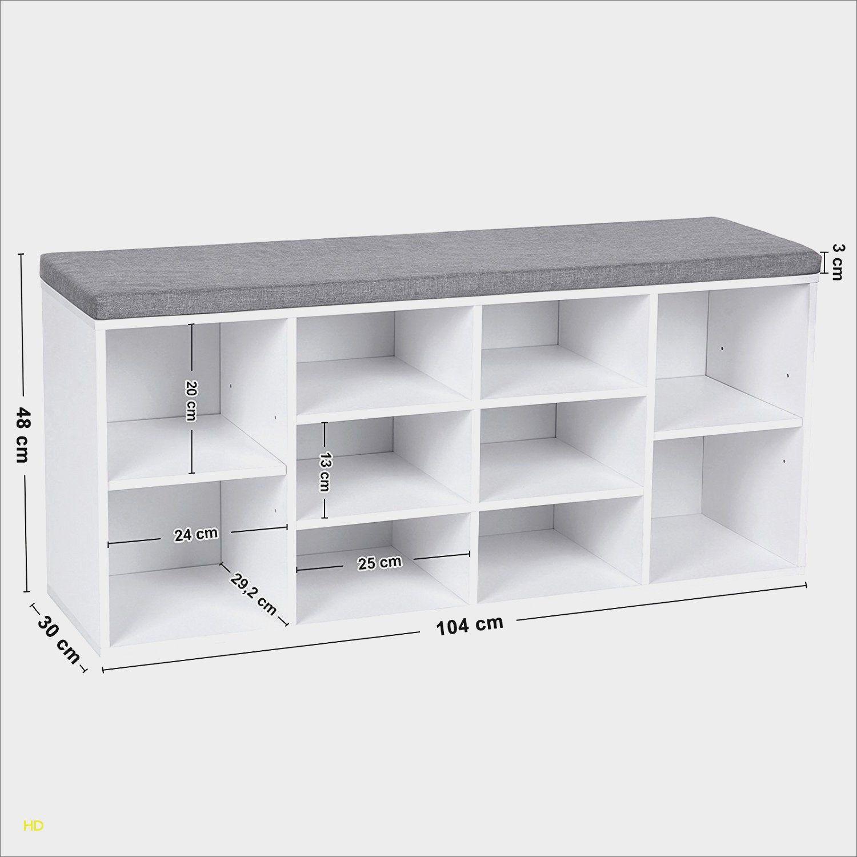 New Etagere Suspendu Ikea Wood Storage Bench Bench With Shoe Storage Closet Shoe Storage