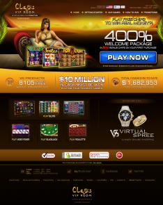 Jv spins casino