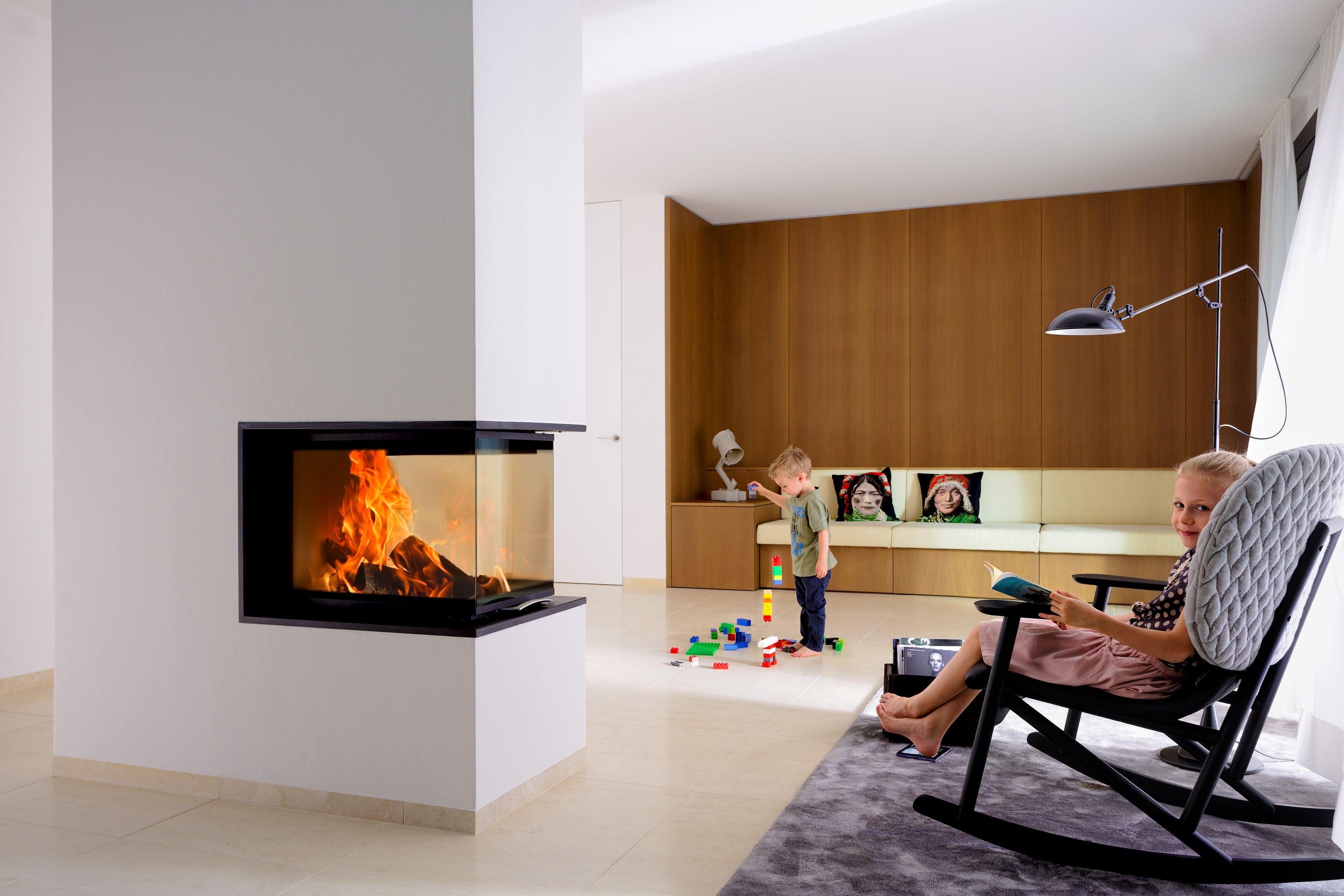 Kamine Modernes Design modernes wohnen modernes kamin design wir unterstützen euch bei