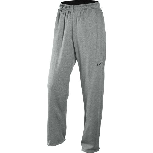 ea9ad0c1263c6 Dick's Sporting goods nike men's KO performance fleece sweatpants ...