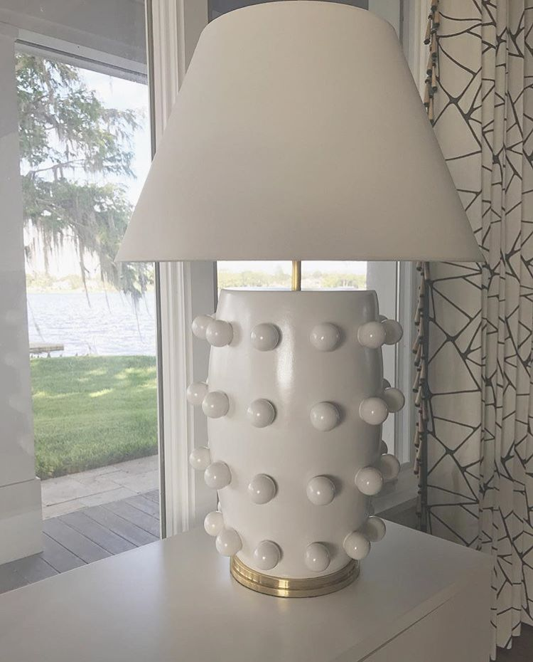 Pin by designs by katrina on table lamps table lamp