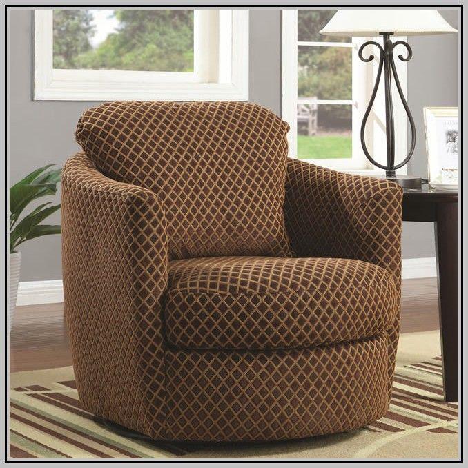 Swivel Club Chairs Living Room   Club chairs living room ...