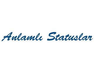 En Anlamli Statuslar Bu Unvanda Http Maraqlistatuslar Blogspot Com 2016 07 Anlaml Statuslar Html Math Arabic Calligraphy Calligraphy