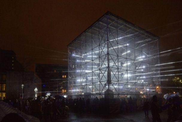 1024 Architecture S 24 Lines Illuminate La Panacee Cafe