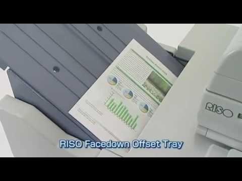 Youtube Inkjet Printer Inkjet Printer