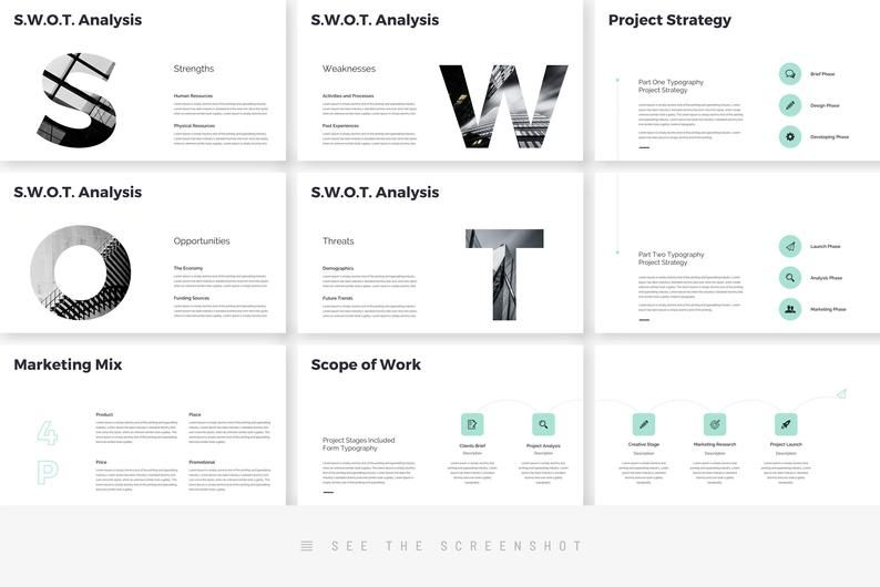 24 Best power point education templates for August 2020