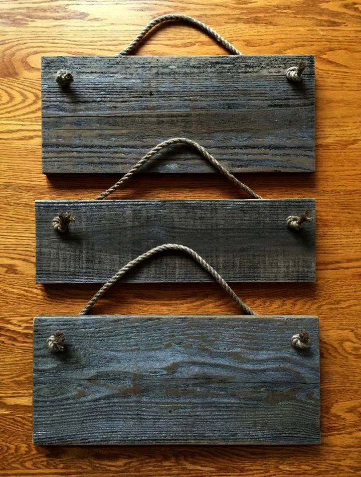 The Best Diy Wood And Pallet Ideas Art Of Woodworking
