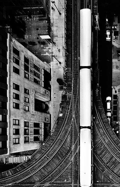 The L (Chicago)