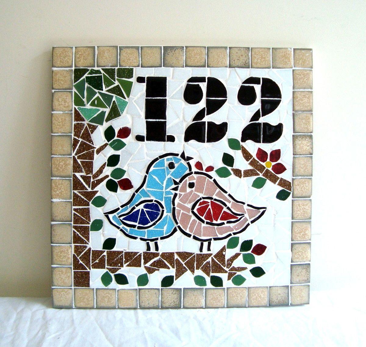 Die Besten 20 Mosaikfliesen Ideen Auf Pinterest: Die Besten 25+ Mosaico Para Piso Ideen Auf Pinterest