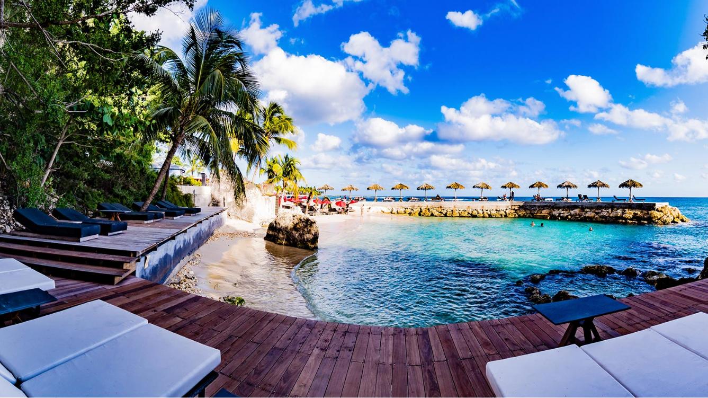 La Toubana Hotel Spa Hôtel Spa Sejour Guadeloupe