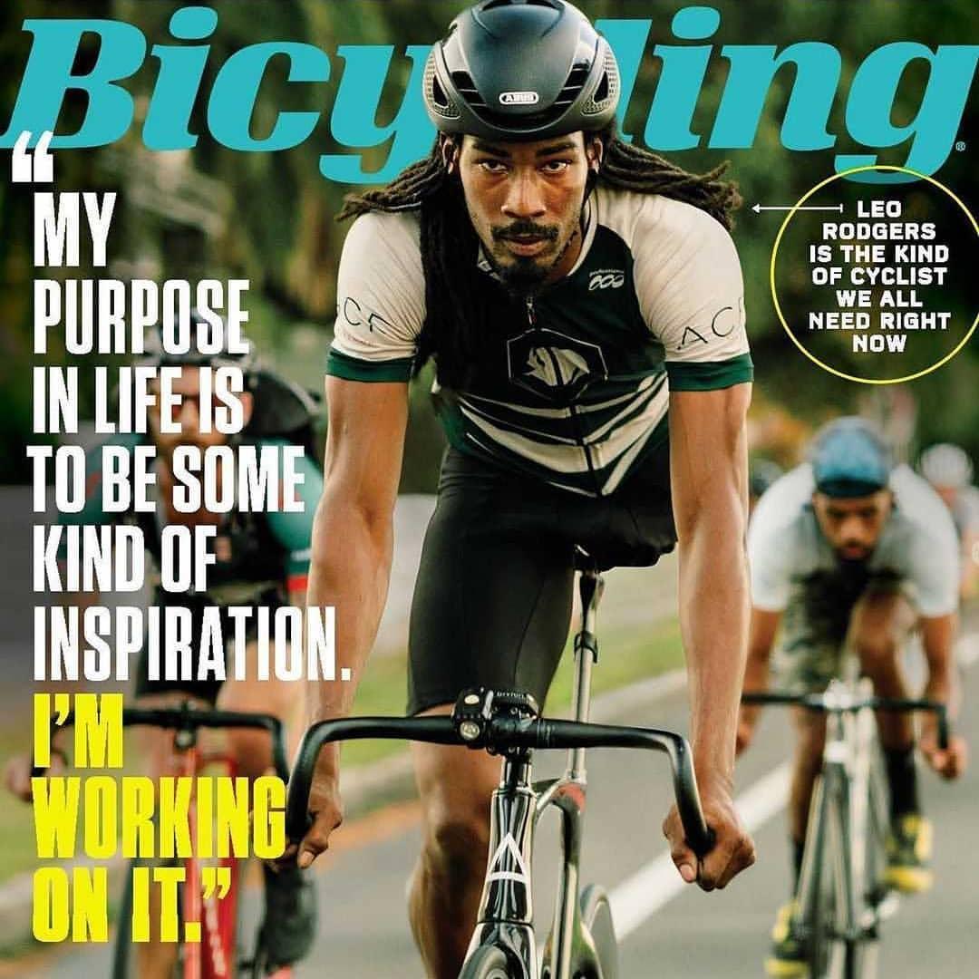 Pin on Bicycling Fun