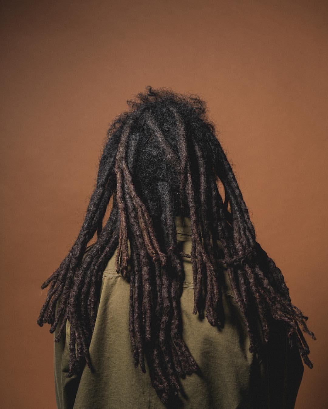 See this Instagram photo by @radiantsun9 • C R O W N ☀️/// Shot by @9EtherKing • dreads. Dreadlocks. Locs. Loc'd hair. Men's Locs. Men's hair.