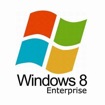 Windows 8 Enterprise Key Cheap Windows Windows Windows 8