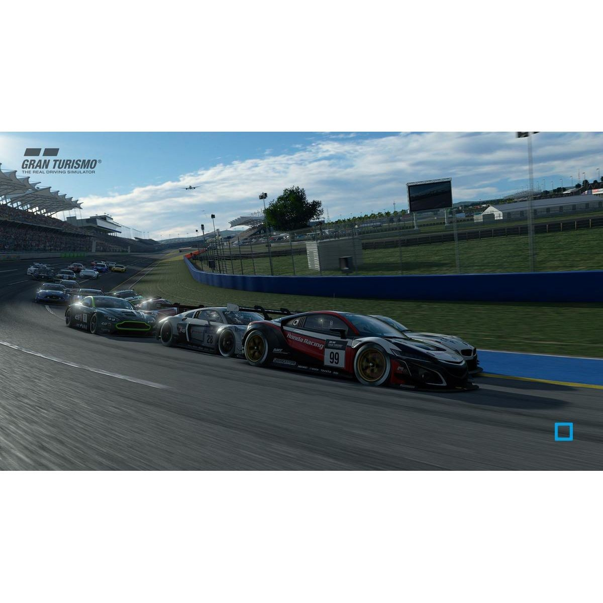 Gran Turismo Sport Ps4 Taille TU Jeux ps4, Ps4, Console
