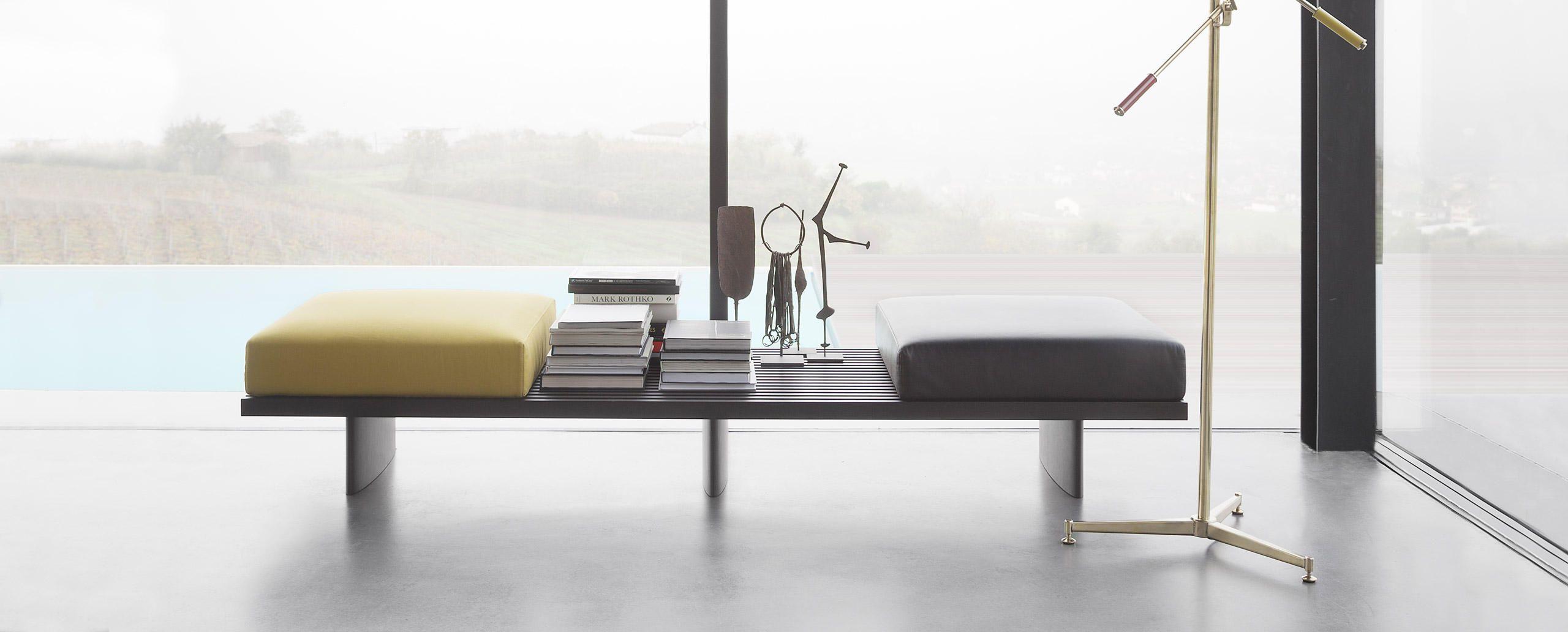 47786e2e8125efcf48027b4448893215 Incroyable De Table Basse Le Corbusier Concept