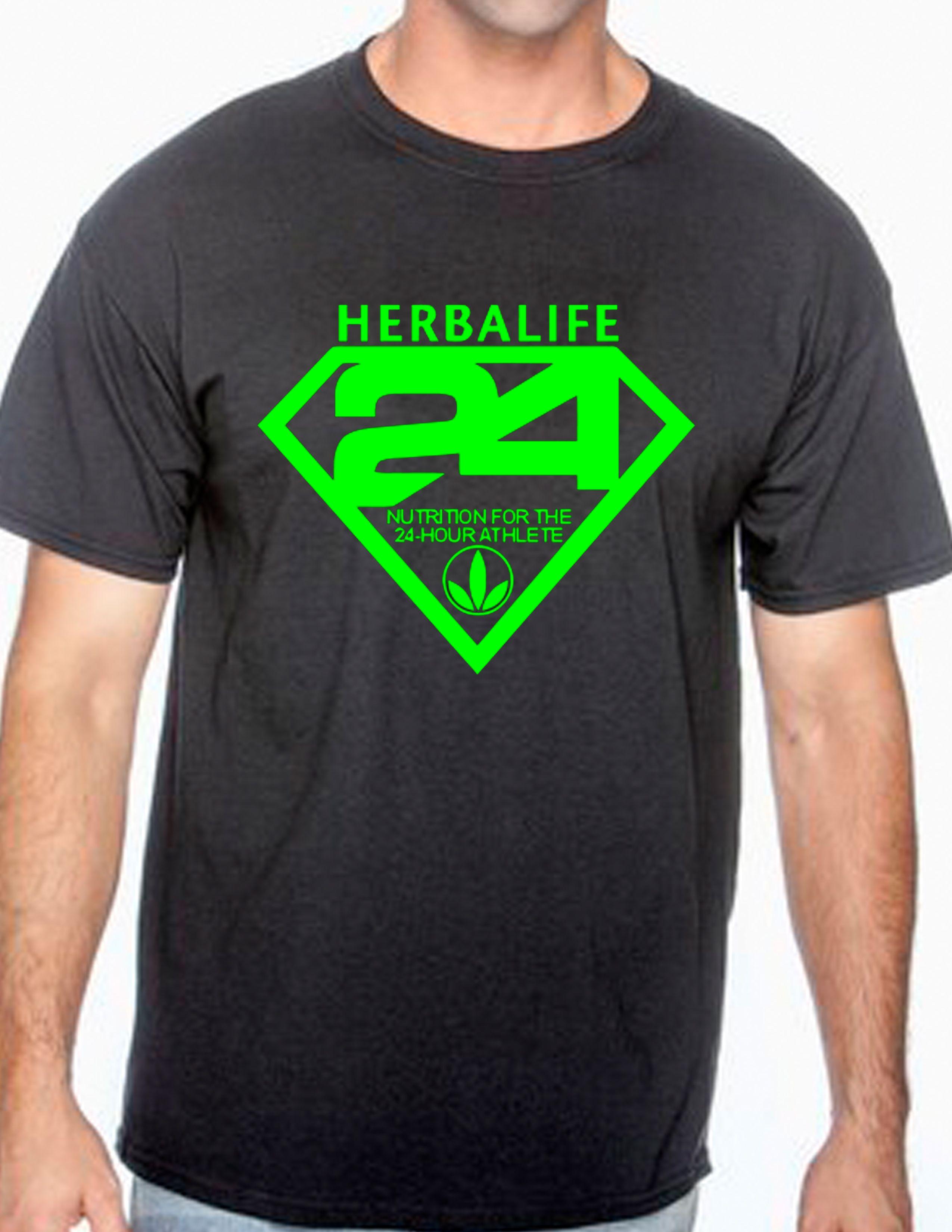 Herbalife Super 24 Men S T Shirt Mens Tshirts T Shirt Mens Tops