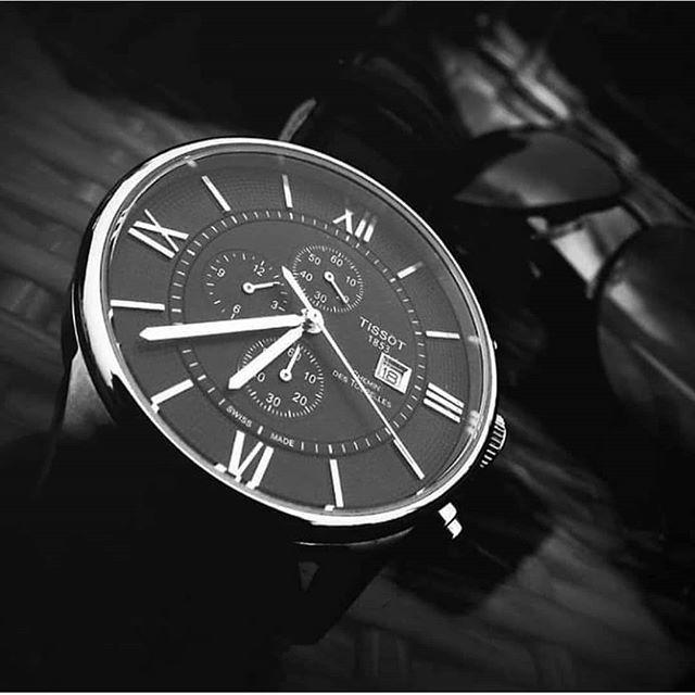 c1684cee2cf Relógios masculinos já deixaram de ser algo puramente funcional há muito  tempo. Esses acessórios também