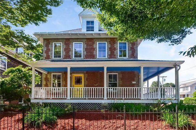 496 Broadway For Sale Newport Ri Trulia Newport Trulia Home And Family