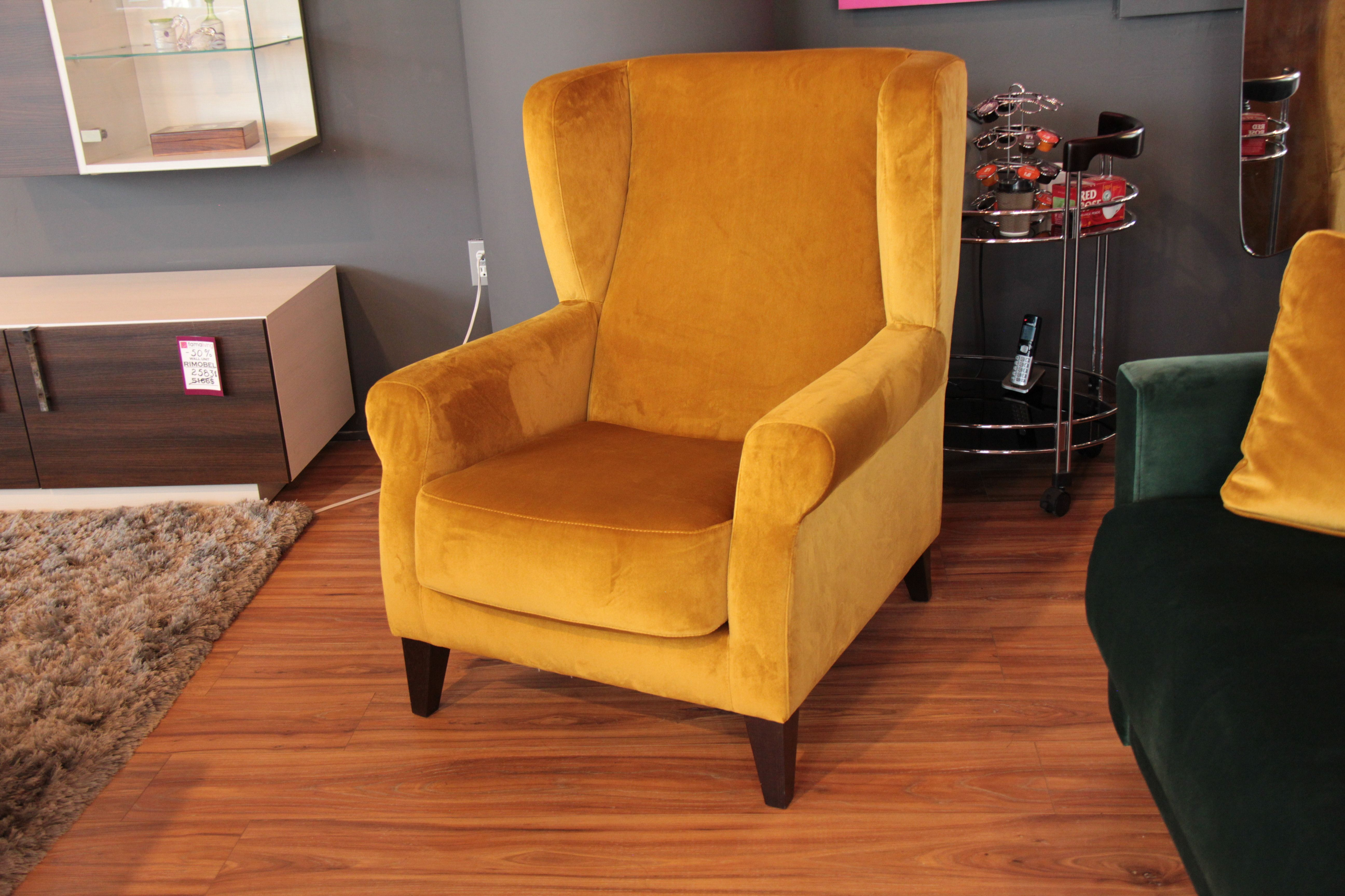 Oscar Chair By Fama 2000 Boul St Laurent Fama Living Montreal 514
