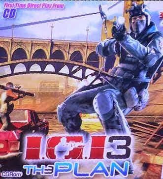 project igi 3 full version pc game download in zip