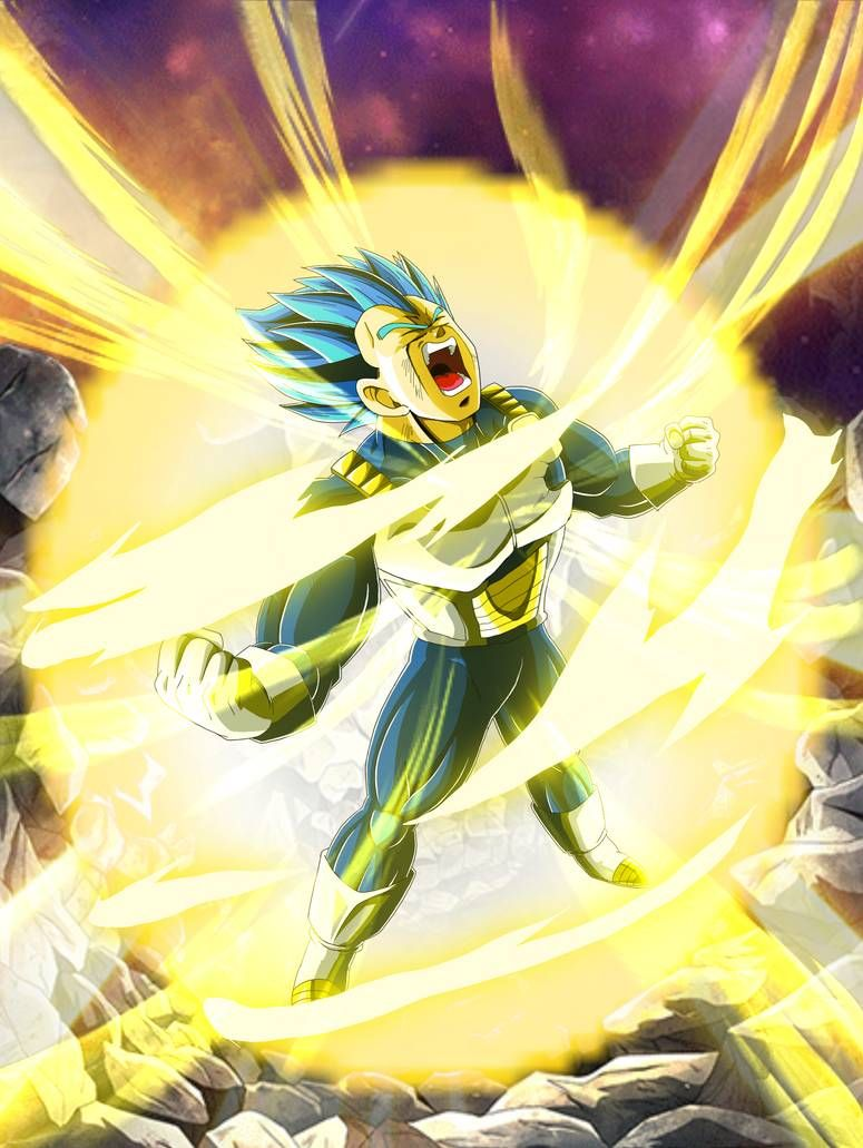 King Piccolo Card Dokkan Battle By Maxiuchiha22 On Deviantart In 2021 Dragon Ball Character Battle