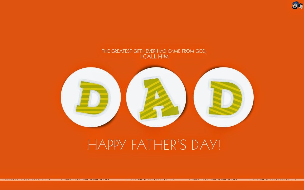 father day hd wallpapers fathers day 2015 ideas pinterest hd