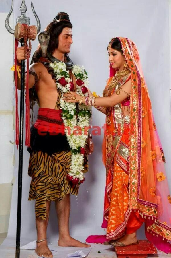 271 Best Devon Ke Dev Mahadev Images Devon Ke Dev Mahadev Mahadev Lord Shiva