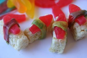 How to Make Candy Sushi #candysushi How to Make Candy Sushi #candysushi How to Make Candy Sushi #candysushi How to Make Candy Sushi #candysushi How to Make Candy Sushi #candysushi How to Make Candy Sushi #candysushi How to Make Candy Sushi #candysushi How to Make Candy Sushi #candysushi
