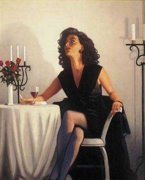 Populaire Peintres Américains | TABLEAUX | Pinterest | Peintre, Tableau et  UH64