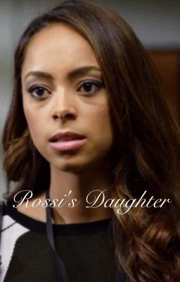 Rossis wife criminal minds